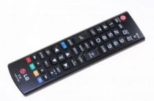 LG Remote Control for 42LN570V